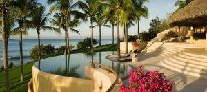 luxury bespoke holidays travel