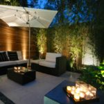 garden and outdoor furniture