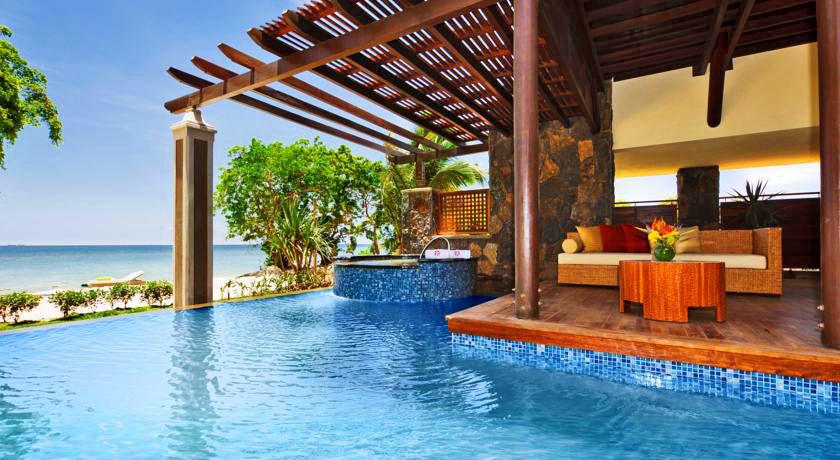 Luxury Holidays and Travel
