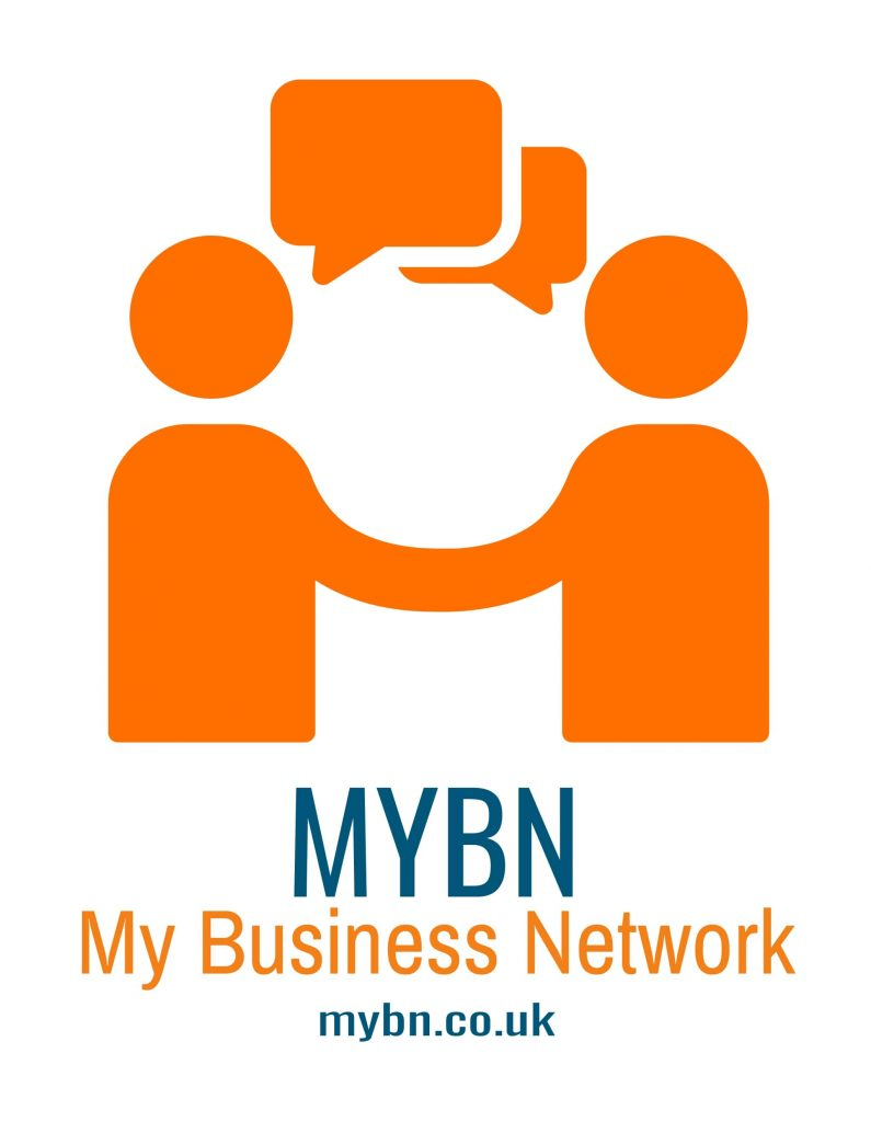 My Business Network Ltd