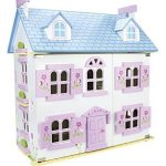 Dolls Houses Shop