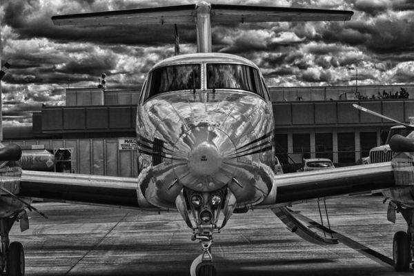 PrivateJetSales.online domain name for sale