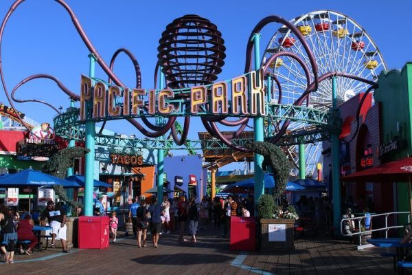 ThemeParkTickets.online domain name for sale
