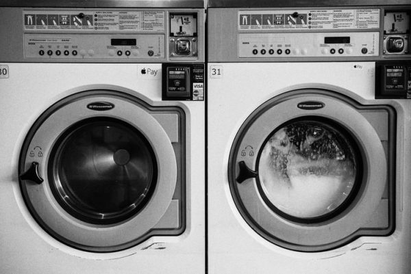 WashingMachines.online domain name for sale