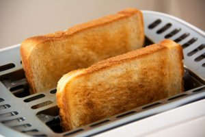 toasters.online domain name for sale